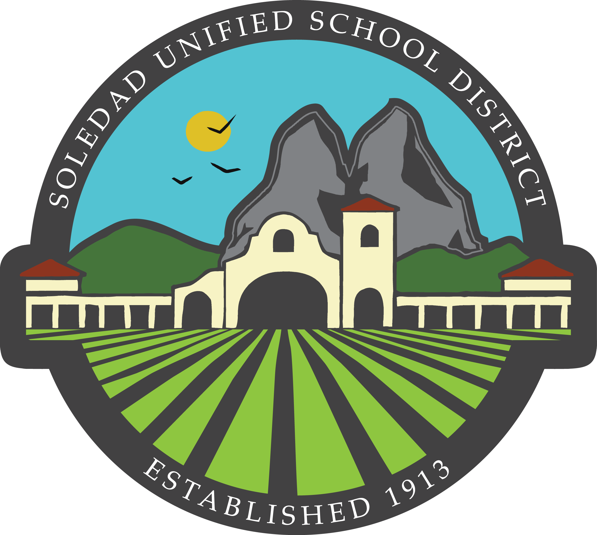 pine circle unified school district Paradise unified school district cedarwood elementary school honey run academy paradise elearning academy paradise elementary school  pine ridge school facebook.