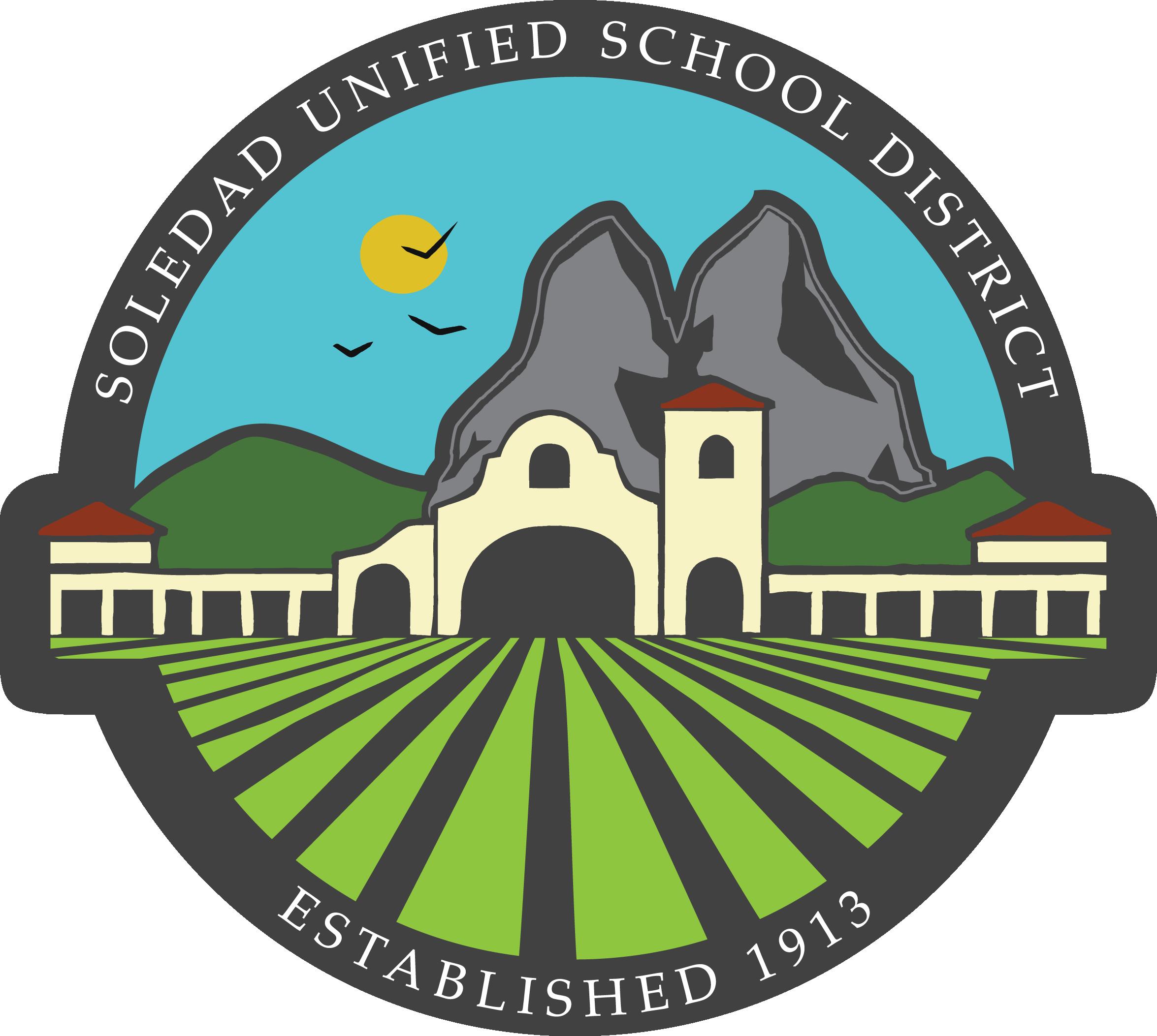 Seal_of_La_Virgenes_School_District_California
