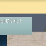 Image of newsletter heading - Soledad Unified School District, Weekly Newsletter, September 13, 2019, Timothy J Vanoli, Superintendent