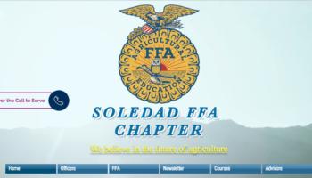 FFA Website