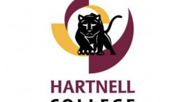 Hartnell Promise